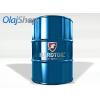 HARDT OIL TRANSMISSION SAE 75W-80 szintetikus GL5 (200 L)