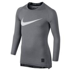 Nike Pro Core LS póló Jn81