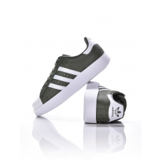 ADIDAS ORIGINALS SUPERSTAR BOLD W Cipő (BY9078)