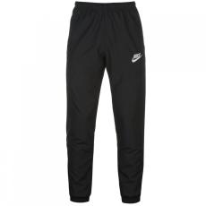 Nike gumis szárú melegítő nadrág nadrág férfi