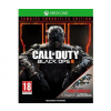Activision Call of Duty Black Ops III Zombies Chronicles Edtn