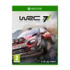 Bigben Interactive WRC 7 Xbox One