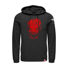 "Gaya Dead by Daylight kapucnis pulóver ""Red Mask"" XXL"