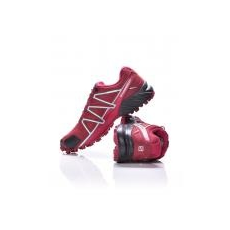 Salomon Speedcross 4 W [méret: 38]