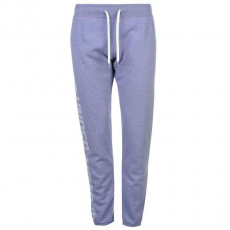 Under Armour női melegítőnadrág - Under Armour Favourite Fleece Pants - lila