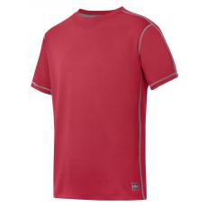 Snickers A.V.S. T-shirt - munkavédelmi póló