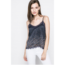 Pepe Jeans Top Rika