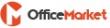 OfficeMarket.hu Irodaszer webáruház