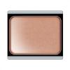 Artdeco Illuminating Shimmer Cream Bronzosító 02 - golden glow