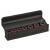 Bosch 7 részes dugókulcsbetét-készlet 2608551103