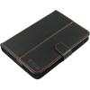 YENKEE YBT 0810 tablet tok állvánnyal 8 '45007519