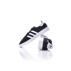 ADIDAS ORIGINALS Campus J [méret: 38,6]