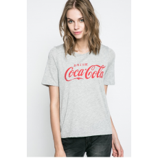 Only Top Coca Cola