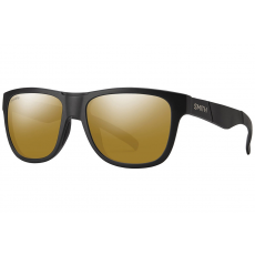 Smith Lowdown Slim/DL 807/QE Polarized
