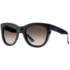 Smith Sidney DL5/AY Polarized