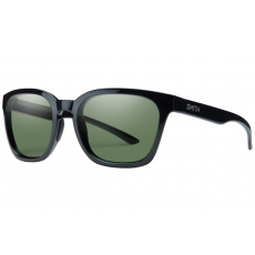 Smith Founder D28/L7 Polarized