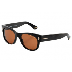 Tom Ford Cary FT0058 0B5