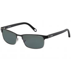 FOSSIL FOS3000/P/S HBF/Y2 Polarized