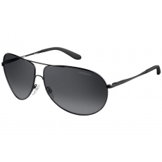 Carrera New Gipsy 003/HD