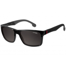 Carrera 8024/LS 807/M9 Polarized