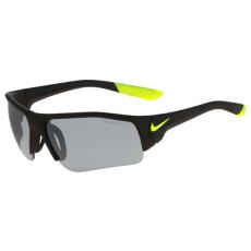 Nike Skylon Ace XV Jr EV0900 007