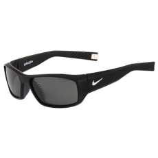 Nike Brazen EV0571 001