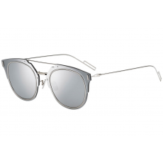 Dior Homme Composit 1.F 010/0T Polarized