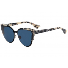 Dior Wildly Dior P7J/KU Polarized