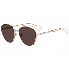 Dior Ultra Dior RCZ/L3 Polarized