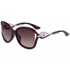 Dior Twisting F JYI/XQ Polarized