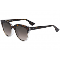 Dior Sight 1 REL/HA Polarized