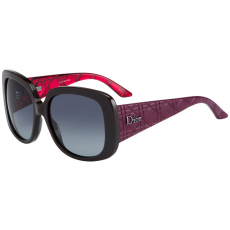 Dior Lady Lady 1/O OQV/HD Polarized