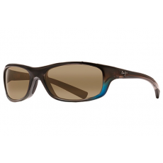 Maui Jim Kipahulu H279-03F Polarized