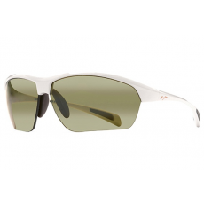 Maui Jim Stone Crushers HT429-05 Polarized
