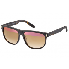 Marc by Marc Jacobs MMJ326/S 086/0Z