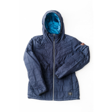 Oneill O-7P0114-r AM Transit Jacket 5056-Ink Blue