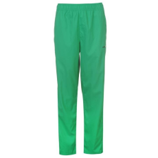 HEAD Melegítőnadrág Férfi - HEAD Club Match Track Pants Mens Green