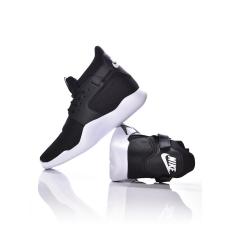 Nike Incursion Mid-top férfi edzőcipő fekete 41