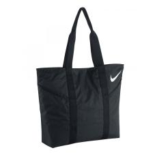 Nike Azeda válltáska fekete