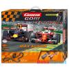 Carrera Go! Max Action versenypálya
