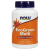 Now Foods EcoGreen Multi (90 kapszula)