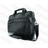 "Lenovo NB Táska ThinkPad Professional Topload Case 15.6"""