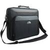 """Modecom CHEROKEE 17"""" notebook táska"""