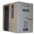 Noname FTP fali kábel ISO 305m