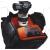 Vanguard SKYBORNE 45 fotó/videó táska