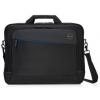 """Dell Professional Briefcase 14"""" fekete"""