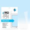 """xPRO Tempered Glass 0.33 kijelzővédő Apple Ipad Pro 9,7"""" készülékhez"""