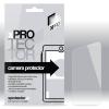 xPRO Ultra Clear kijelzővédő fólia Panasonic Lumix DMC-FZ1000 készülékhez