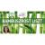 Szafi Free Szafi Reform Bambuszrost liszt 150g