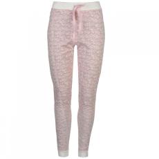 Cote De Moi mintás pizsama alsó női